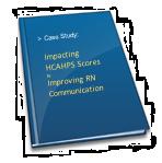 Short case study on communication failure