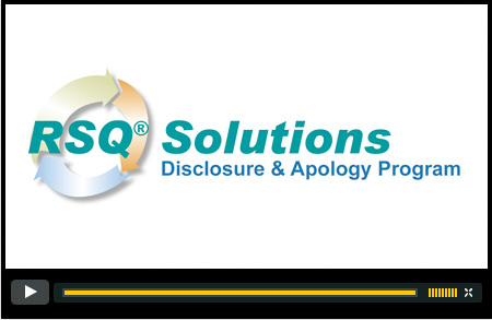 Rsq Solution Dap Video