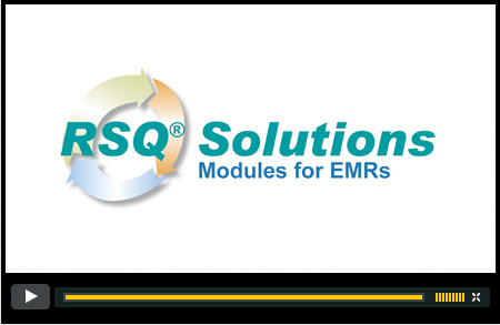 Rsq Solutions Video